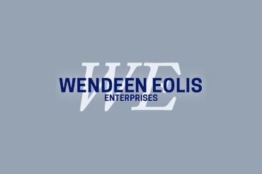 Wendeen Eolis Enterprises