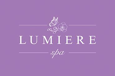 Lumiere Spa NYC