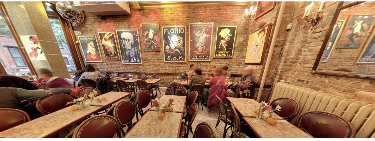 Cafe_Lalo___The_most_famous_cafe_in_NYC 3