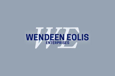 Wendeen Eolis Enterprises