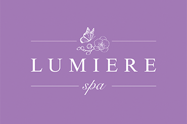 Lumiere Spa NYC