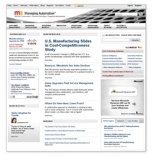 ma2010-homepage